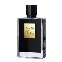 By Kilian – İncense Oud (2011)