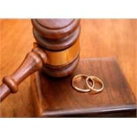 Boşanmak İstiyorum - Av. Özge Kopuz