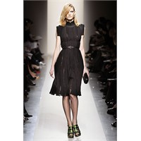 2011 Elbise Modelleri