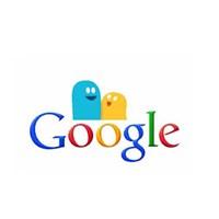 Google Meebo'yu Satın Aldı