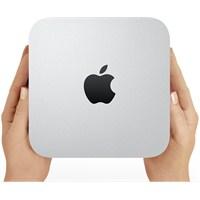 Yeni Mac Mini 2012 Tanıtıldı.