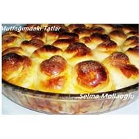 Şekerli Çörek (Mutfak Ve Talar)