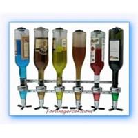 İçkilerin Alkol Ve Kalori Miktarı