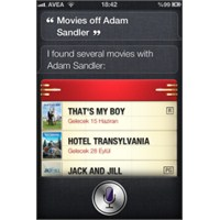 Apple, Udid Kullanan Uygulamaları Reddedecek