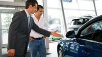 Otomobil Alırken En Çok Yapılan 10 Hata