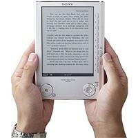 E-kitap Teknolojisi Kütüphanelerin Sonunu Getirir
