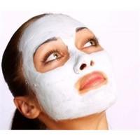 Güzellik maskesi olmadan olur mu?
