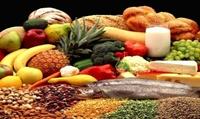 Akılcı Ve Basit Beslenme Plan