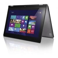 Lenovo İdeapad Yoga'nın Detayları ve Fiyatı Belli