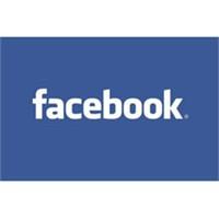 Facebook'un Yeni Evi!