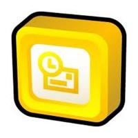 Microsoft Outlook E-posta Larına İmza Eklemek