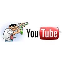 Youtube Kanalındaki Tüm Videoları İndirmek
