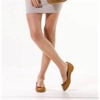 Babet Ayakkabılar Sağlıklı Mıdır?