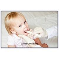 Çocuk Kış Boyunca Hep Hastaysa Dikkat!