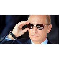 En Büyük Putin Başka Büyük Yok!