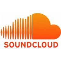Blogger Yayın İçine Soundcloud Parçaları Eklemek