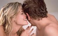 Kadınların Doğal Kokusu Parfümden Daha Etkili