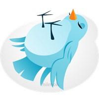 Twitter Top Trend Listesi