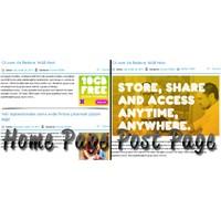 Blogger Featured İmage Eklentisi