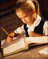 6.sınıf Sosyal Bilgiler 1. Dönem 2. Yazılı