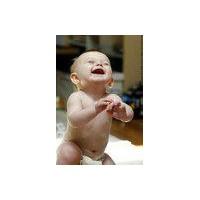 Tüp Bebek Tedavisi Görenler Oruç Tutabilir Mi?
