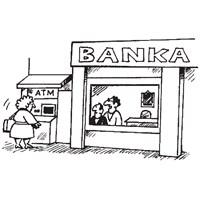 Bankacı Bir Kocanın Eşi Olmak