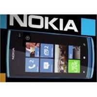 İşte Nokia'nın Yeni Bombası!