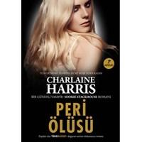 Charlaine Harris - Peri Ölüsü