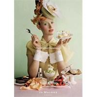 Jo Malone Sugar&spice Parfüm Koleksiyonu
