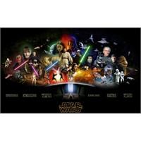 Haftacın ücretsiz oyunu: Star Wars