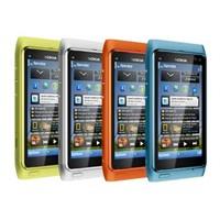 Nokia'dan Yeni Bir Symbian Telefon Gelecek Mi?