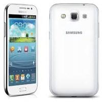 Çift Sim'li Android Telefonlardan Biri: Samsung