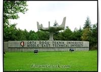 Türkiye nin En Gözde Üniversite Kampüsleri