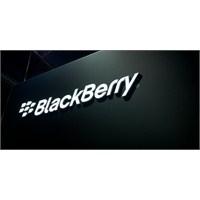 Blackberry 4.7 Milyar Dolara Satılıyor