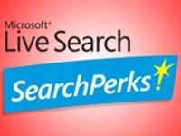 Microsoft Arama Yapana Hediye Dağıtıyor