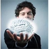 Beyninizin Gücü Artar Mı?