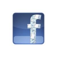 Facebook Davet Ederek Puan Kazan