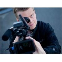 Eğitimde En İyi 100 Video Sitesi