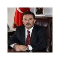 Yeni İstanbul Emniyet Müdürü Selami Altınok Kimdir