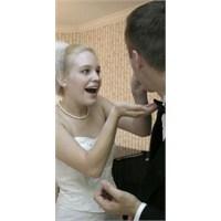 Evlilik Yaşamı Kilo Aldırıyor Mu?