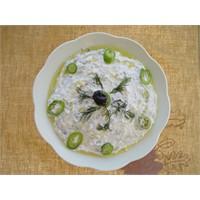 Haydari - Yogurtkitabi.Com