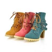 Flo Ayakkabı Modelleri 2014