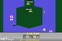 Atarideki Efsane Oyun: River Raid
