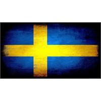 İsveç Günlükleri