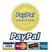 Paypal'a Nasıl Üye Olunur ? ( Videolu Anlatım )