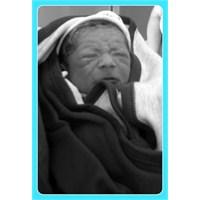 Tuna Bebek İle Banu'nun Doğum Hikayesi