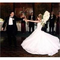 """""""Düğün şarkınız""""En gözde düğün şarkıları"""