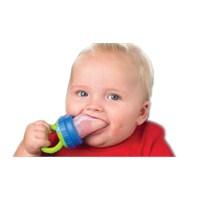 Bebeğin Diş Çıkardığını Nasıl Anlarsınız?