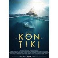 Kon-tiki (2012) Eleştirisi