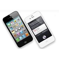 İphone 4s Türkiye Fiyatı Belli Oldu